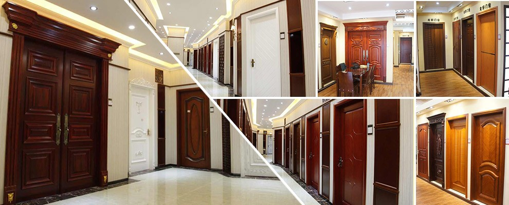 Surprising Used Wood Exterior Doors For Sale Contemporary Fresh - Used front doors