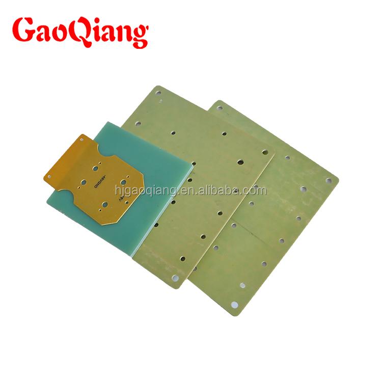 100 rondelles nylon diametre 5mm polyamide 100 pieces arandelas nailon washers