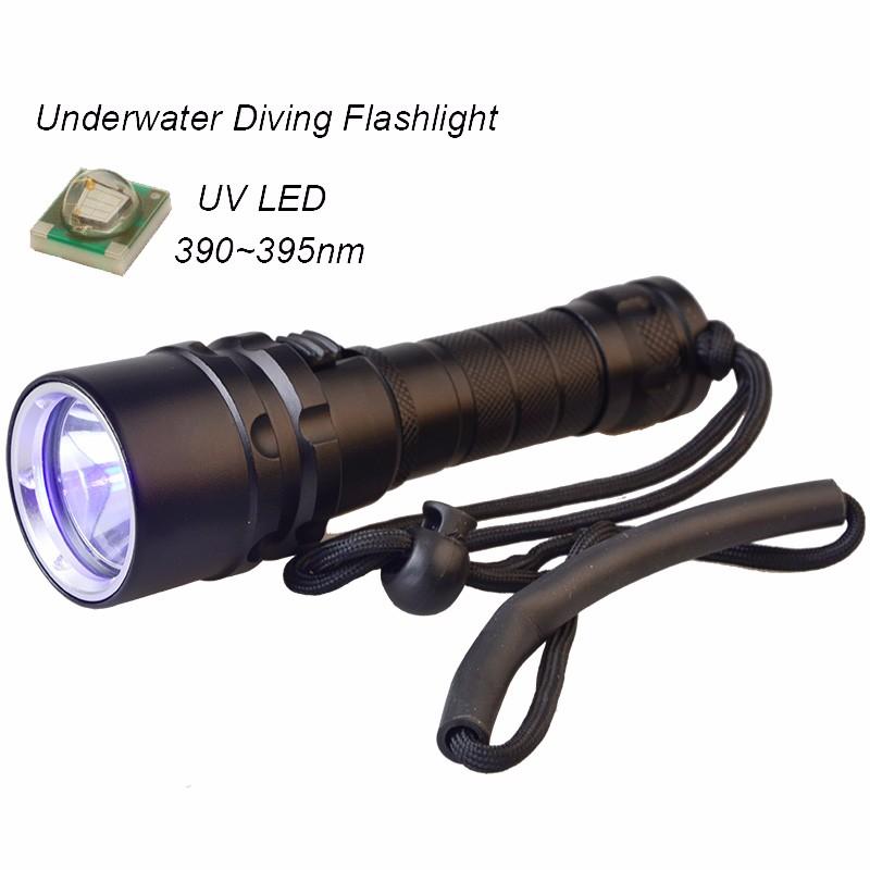 Charger Set UltraFire 502B 18650 CREE R5 LED 340 Lumens 1Mode Flashlight Torch