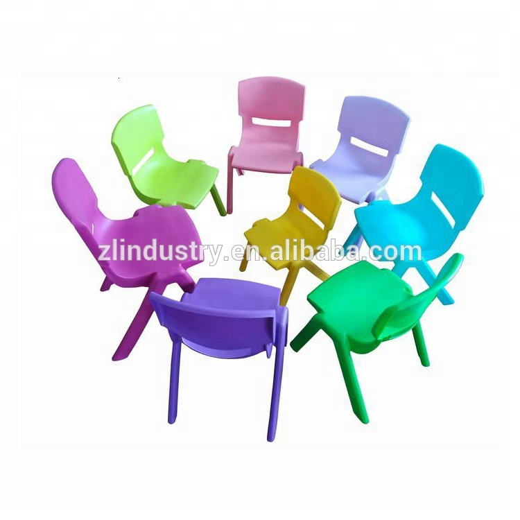 En Gros Meubles Maternelle Empilable Pas Cher Chaise En Plastique Pour Enfant Buy Chaise D Enfant Chaise En Plastique D Enfants Chaises En Plastique