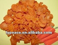 Price For Bulk Dried Carrot Flake Products