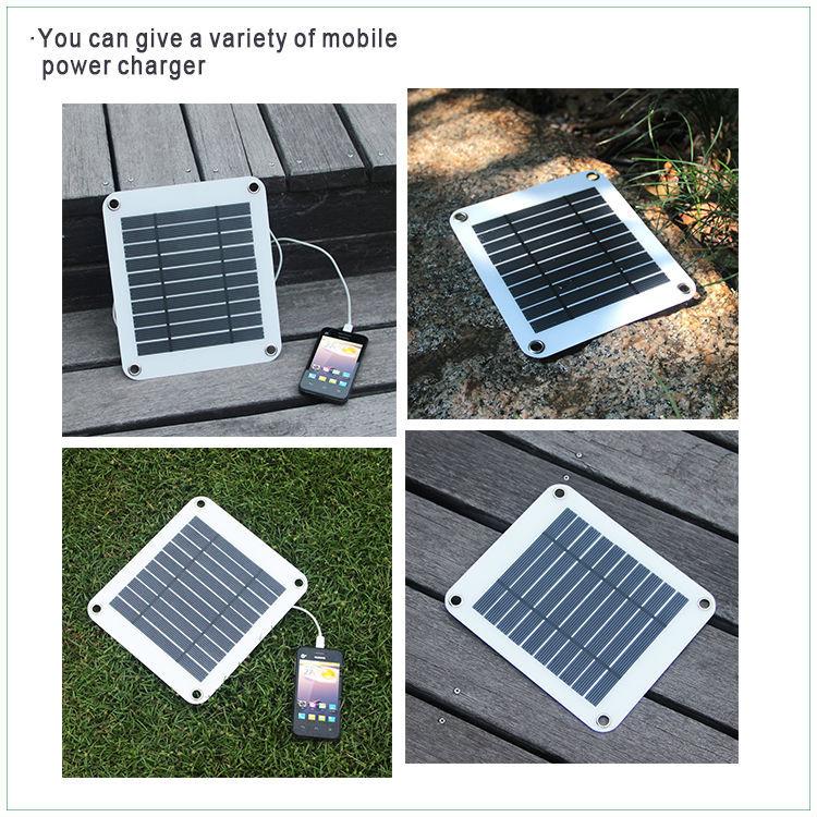 Solar Cells For Sale Direct China 5w Mono Pet Mini Solar