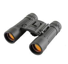 12X30 96/1000m Mini Sports Optics Binocular Telescope Spotting Scope for Hunting Camping Hiking Traveling binoculars