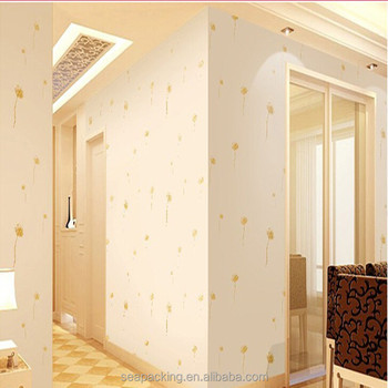 New Designer Wall Paper Mica Wallpaperfiberglass Wallpaperstone