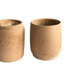 /product-detail/2pcs-earth-friendly-bamboo-cups-set-for-tea-sake-coffee-juice-drinks-bamboo-cups-60816592405.html
