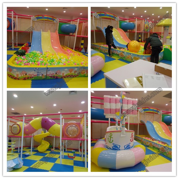 Playground sets for sale near me mcdonalds with for Indoor playground for toddlers near me