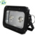 RoHS Approved 80W 160W Waterproof COB LED Tunnel Light