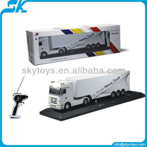!1:32 Mercedes rc trucks and trailers rc monster truck tires
