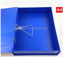 office products Document A4 file fitting boxes