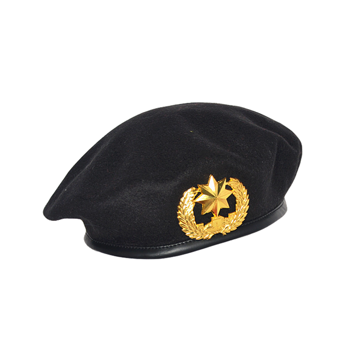b985b6370539b China beret flash wholesale 🇨🇳 - Alibaba