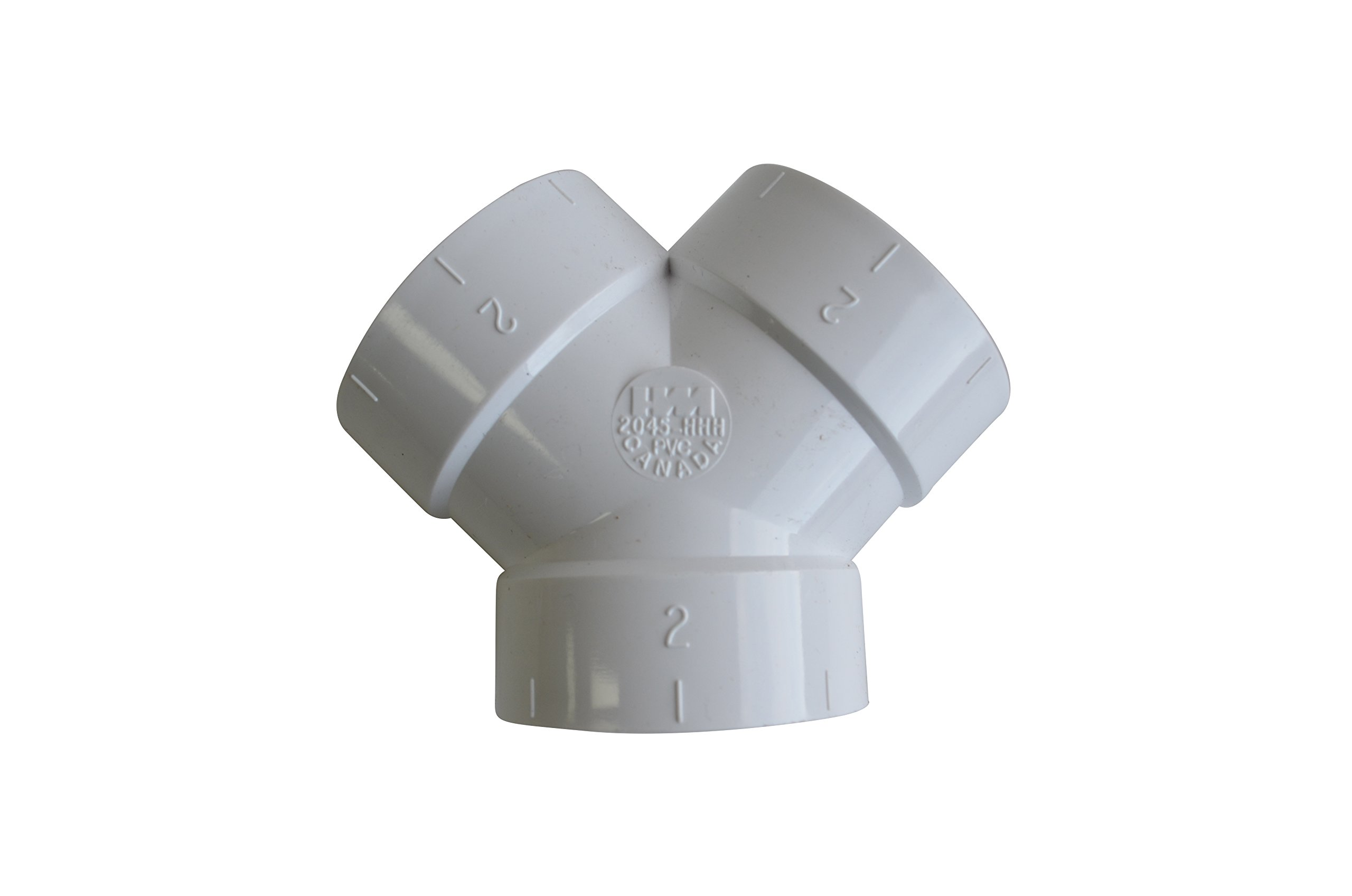 Central Vacuum Cleaner Pipe End Cap For All Central Vacuum Systems Including : Aggresor Airvac AstroVac Beam Cana-Vac Cirrus Drainvac DuoVac Dustcare ,ZVac (1, Pipe End Cap)