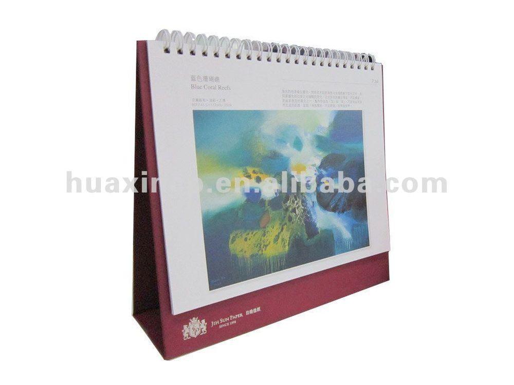 Calendrier pour imprimer gros caractères bureau calendrier gros