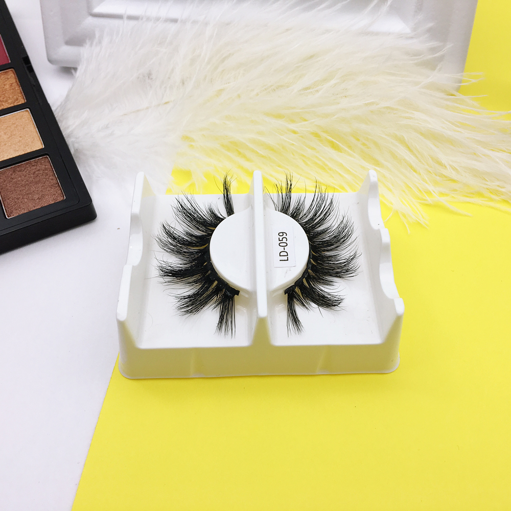 Private label wimpern 25mm wimpern lilly wimpern stile nerz wimpern anbieter