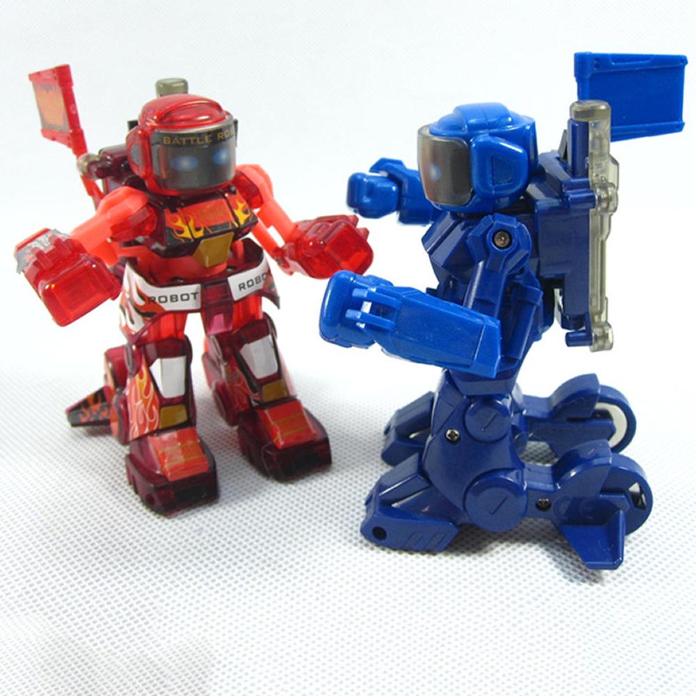 Popular Unique Boy Toys-Buy Cheap Unique Boy Toys lots ...