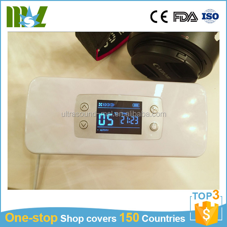 Insulin Cooler Refrigerated Box / Portable Drug Reefer / Car Small Refrigerator 12/24v with good price