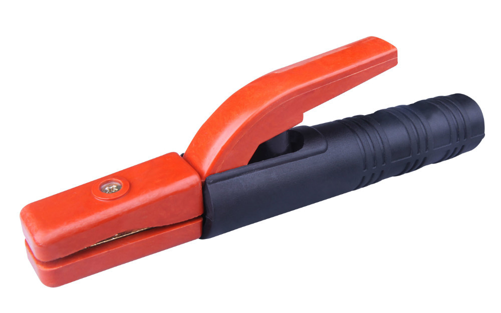 Welding Electrode Hoder American Type Arc Welding Holder 300A/500A