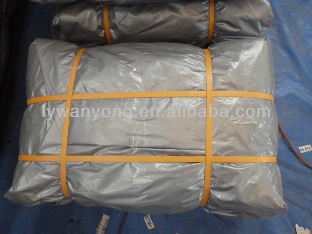 PVC coated tarpaulin,uv-protection waterproof tent material