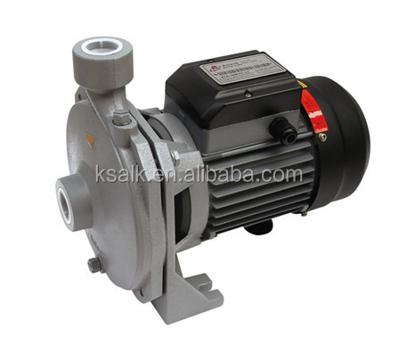 20m head lift water centrifugal pump /high pressure hot water pump