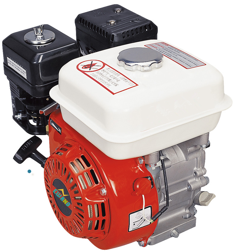 1 hp petrol engine dmx led tube light