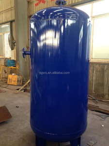 Air compressor storage tank with high quality