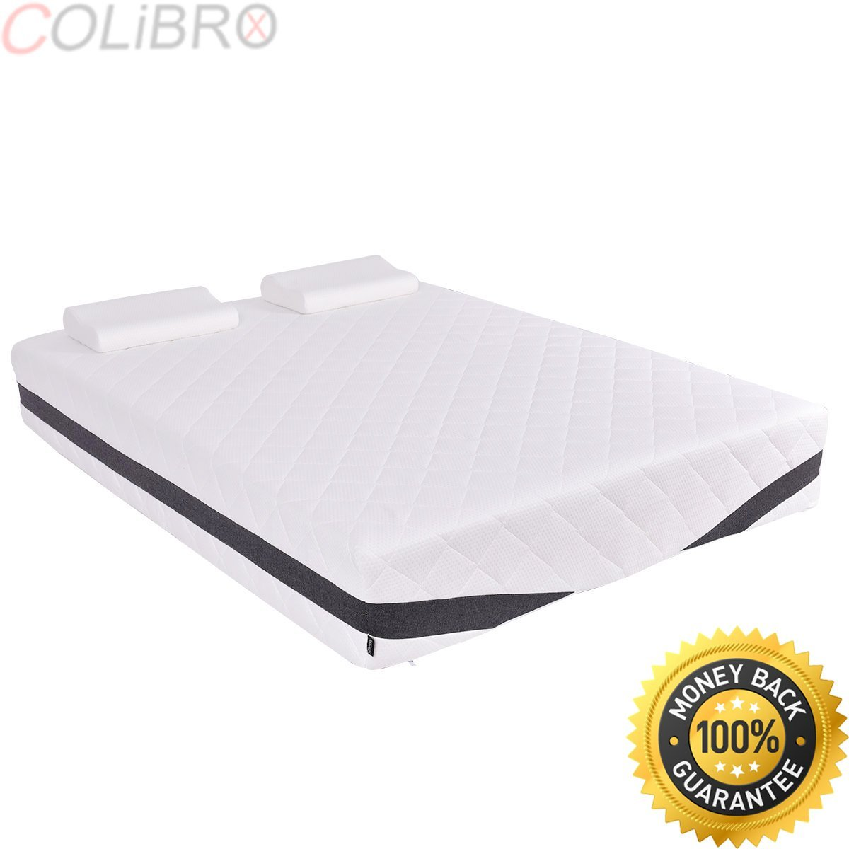 Brilliant Cheap Sofa Bed Topper Queen Find Sofa Bed Topper Queen Home Interior And Landscaping Elinuenasavecom