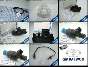 Crb Auto Payment >> Auto Oxygen Sensor Use For Lanos(t100) 97-02 All Eng Oem ...