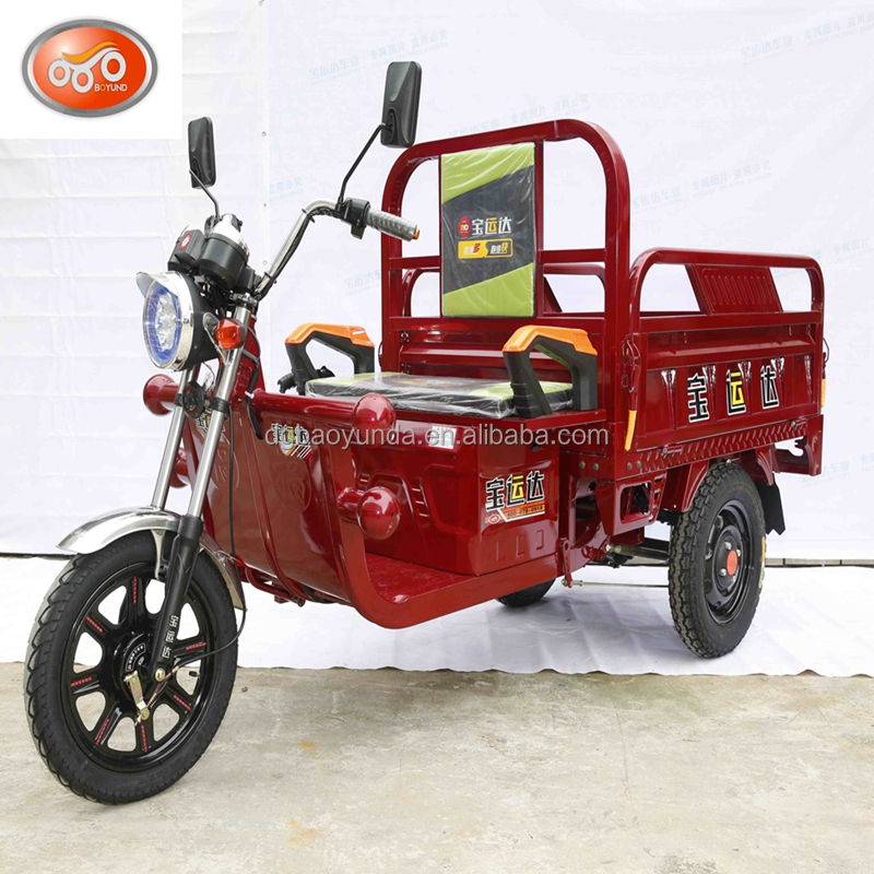 adult tricycle motor kit Tricycle/tricycle Motor Kit/Electric Tricycle Cargo