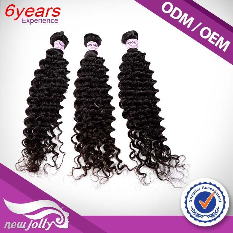 Brazilian Hair Weave Websites Cheap Virgin Hair 100 Gram Best Hair