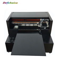 A3 size UV printer for pen,card,mobile phone shell,golf ball