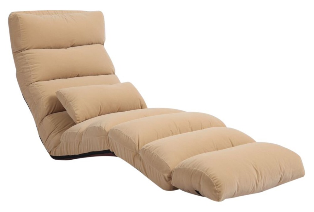 Folding Sofa Chair Sofas Sleeper Love Seat Sofa Sets
