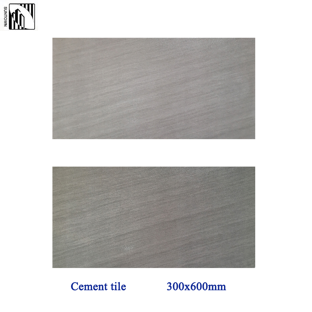 Kajaria Floor Tiles 6060 Suppliers And Manufacturers At Alibaba