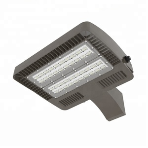 DLC List Led 150W large Industrial area Lighting