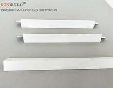 Suspended Ceiling Grid Clips, Suspended Ceiling Grid Clips Suppliers And  Manufacturers At Alibaba.com