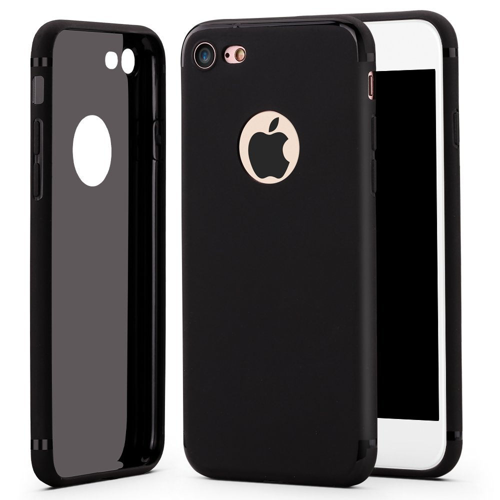Cheap Apple Scratch Find Deals On Line At Alibabacom Case Iphone 7 Plus Totu Design Crystal Color Dark Blue Get Quotations Sgrice Fusion Premium Shock Absorption Tpu Bumper