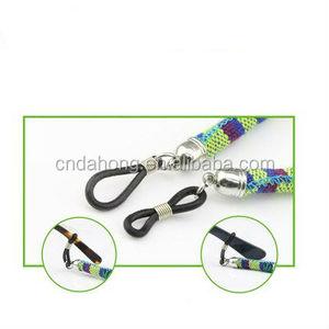 6c0e5dd210c Adjustable Strap Cord