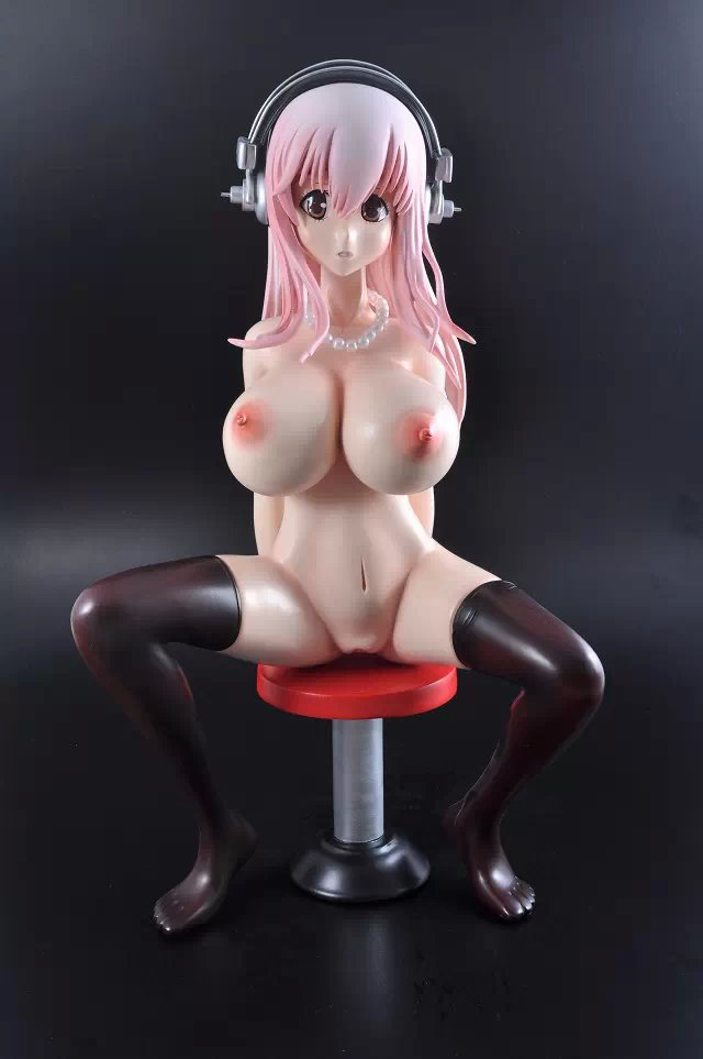 action sex figure doll