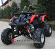 Cheap Price 50cc adult electric quad bike