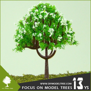 Model Trees White Wholesale, Model Trees Suppliers - Alibaba