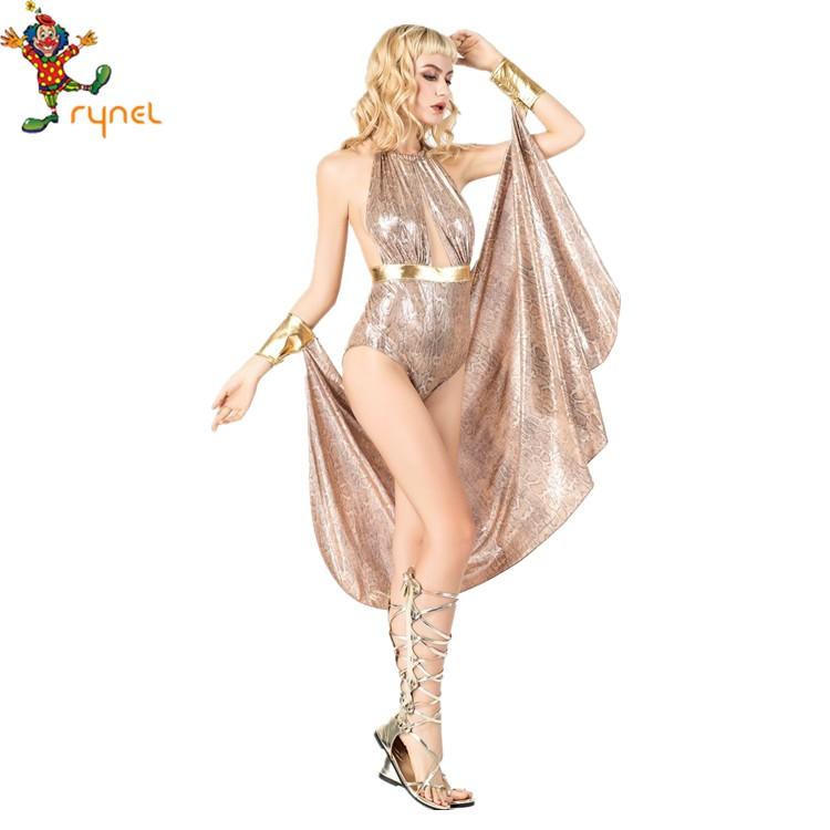 a95e9b62c49 Богиня Женская Римский
