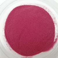 Health Pure Natural Organic blueberry powder