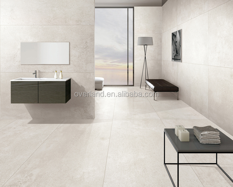 Overland ceramics cusotm wholesale tile manufacturers for home-10