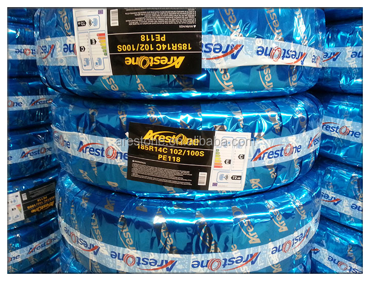 High Quality Swallow Brand Motorcycle Tyre From China - Buy Swallow Brand Motorcycle Tyre ...