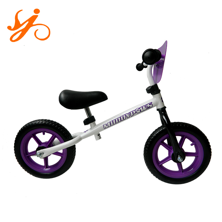 Cool Kids Riding Balance Bike Children Best First Bike For 2 Year Old No Pedal 2 Wheel Bikes For Toddlers Buy Balance Bike Children Best First