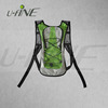 Fashionable Safe LED Reflective Backpack For Running And Walking