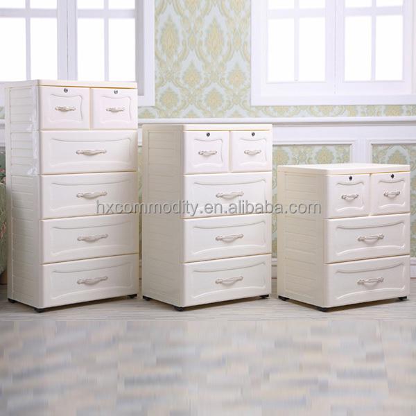 Finden Sie Hohe Qualität Kunststoff Schublade Lagerung Schränke Nut ...