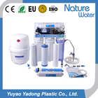 Hot selling domestic RO water purifier, FOB price lower to 48USD