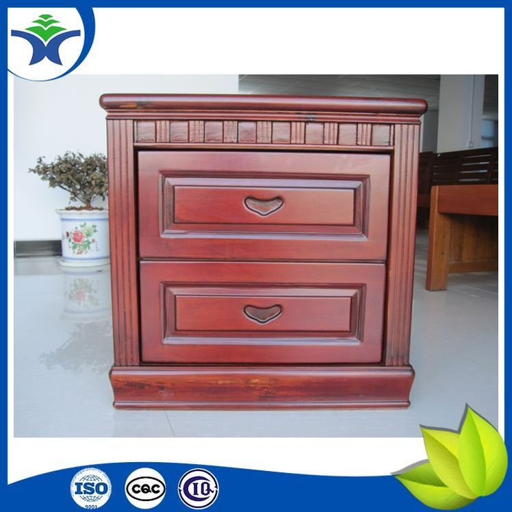 Health Economic wooden door kitchen cabinets