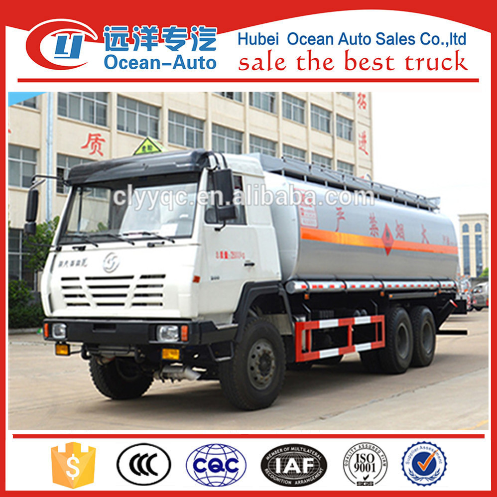 20000 liters fuel tank truck for sale 20000 liters fuel tank truck for sale suppliers and manufacturers at alibaba com