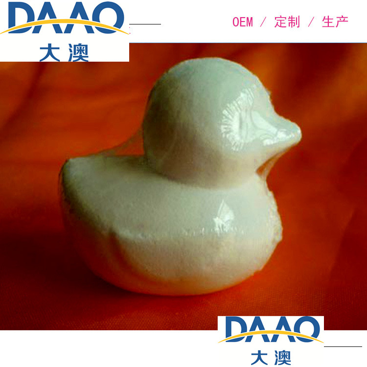cheap bath bombs beauty kids bath bombs personal care products online modelling of the duck