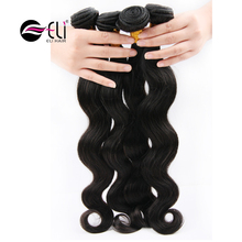 Wholesale Price 100% Unprocessed Natural Hairline Hair Piece,Virgin Cheap Human Hair Weave